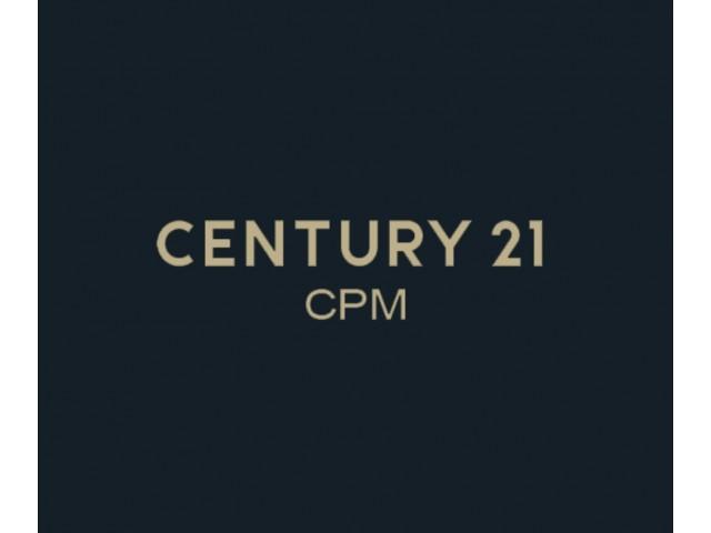 Century 21 CPM