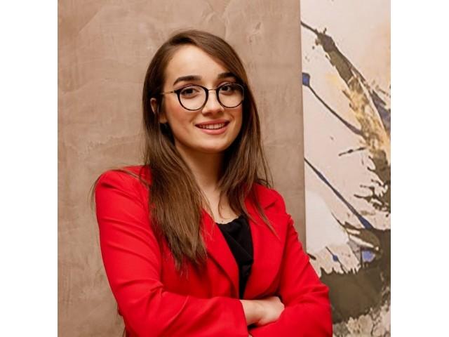 Erisa Koci