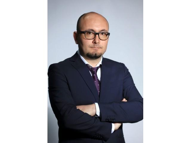 Joniad Mezini