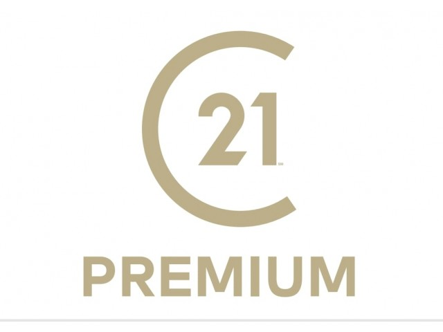 Manager C21 Premium