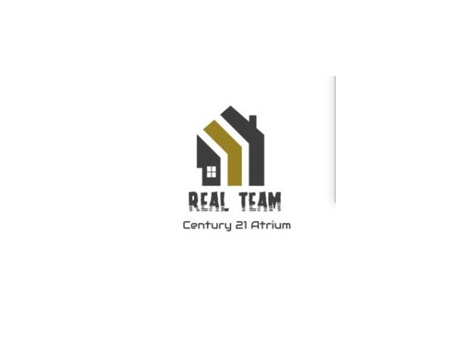 RE-AL Team