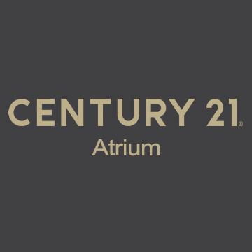 CENTURY 21 Atrium