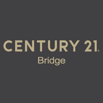 CENTURY 21 Bridge