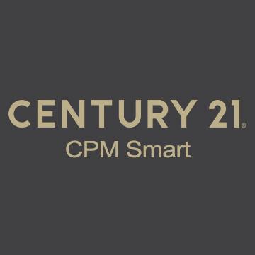 CENTURY 21 CPM Smart