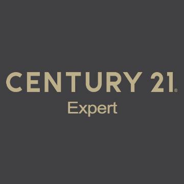 Century 21 Expert