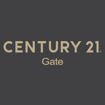 CENTURY 21 Gate