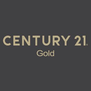 CENTURY 21 Gold
