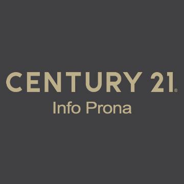 Century 21 Info Prona