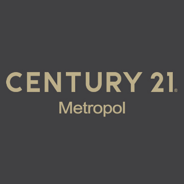 CENTURY 21 Metropol