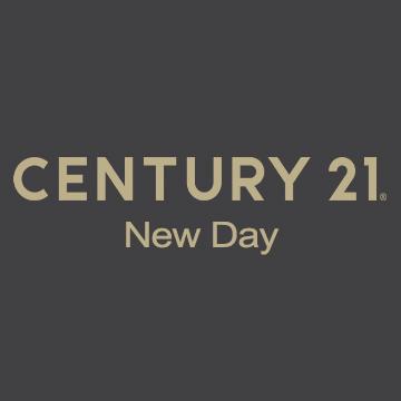 CENTURY 21 New Day