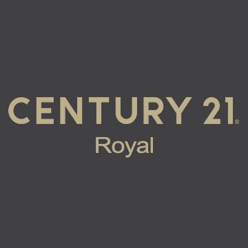 CENTURY 21 Royal