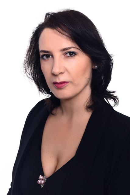 Marisela Manci