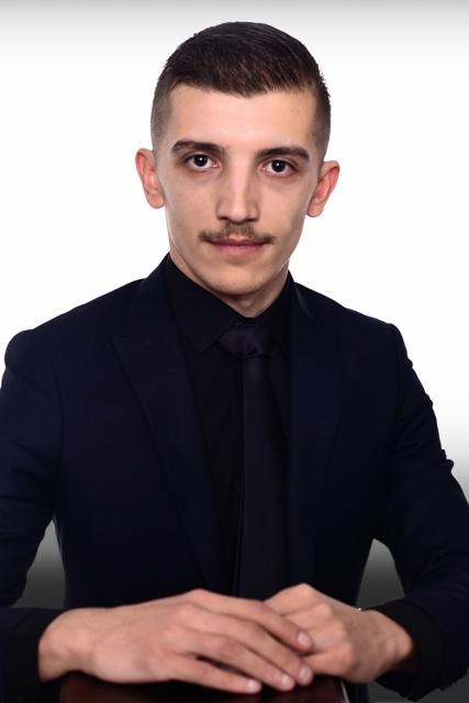 Theodhor Zaka