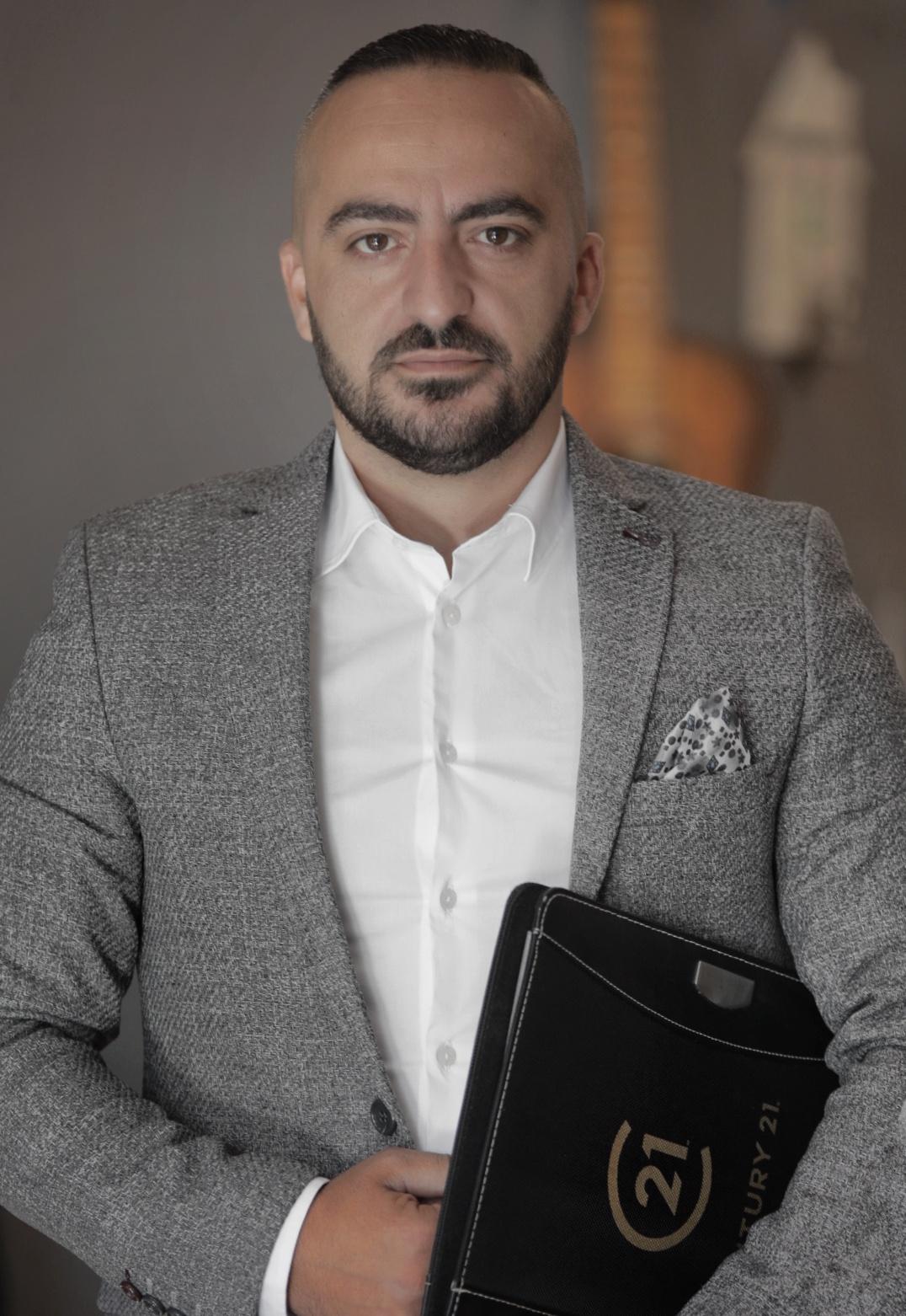 Fabian Kazo