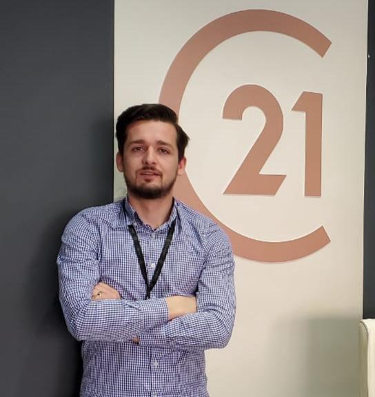 Renato Cela
