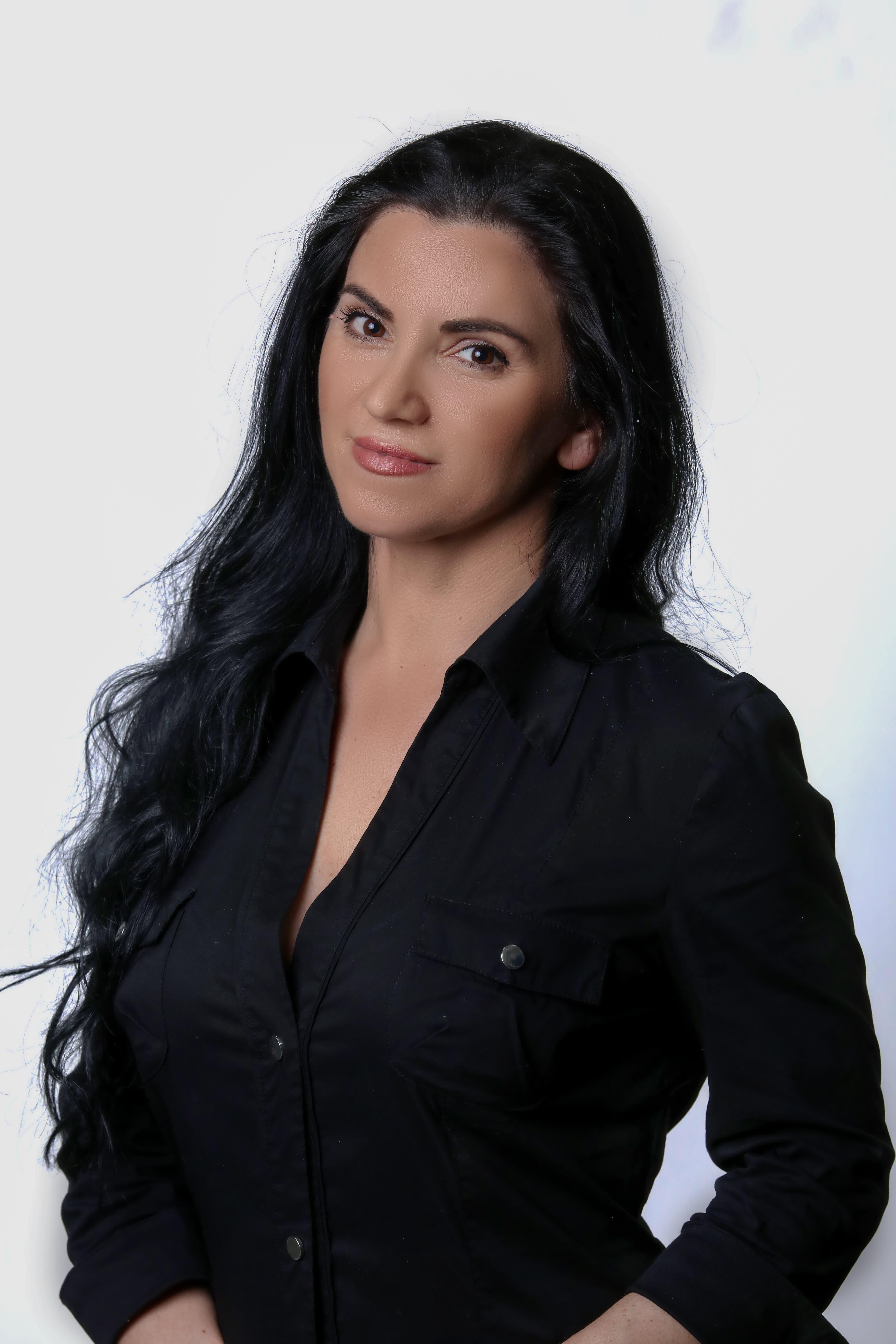 Eriola Canga