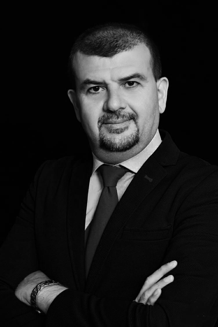 Fatos Tahirllari
