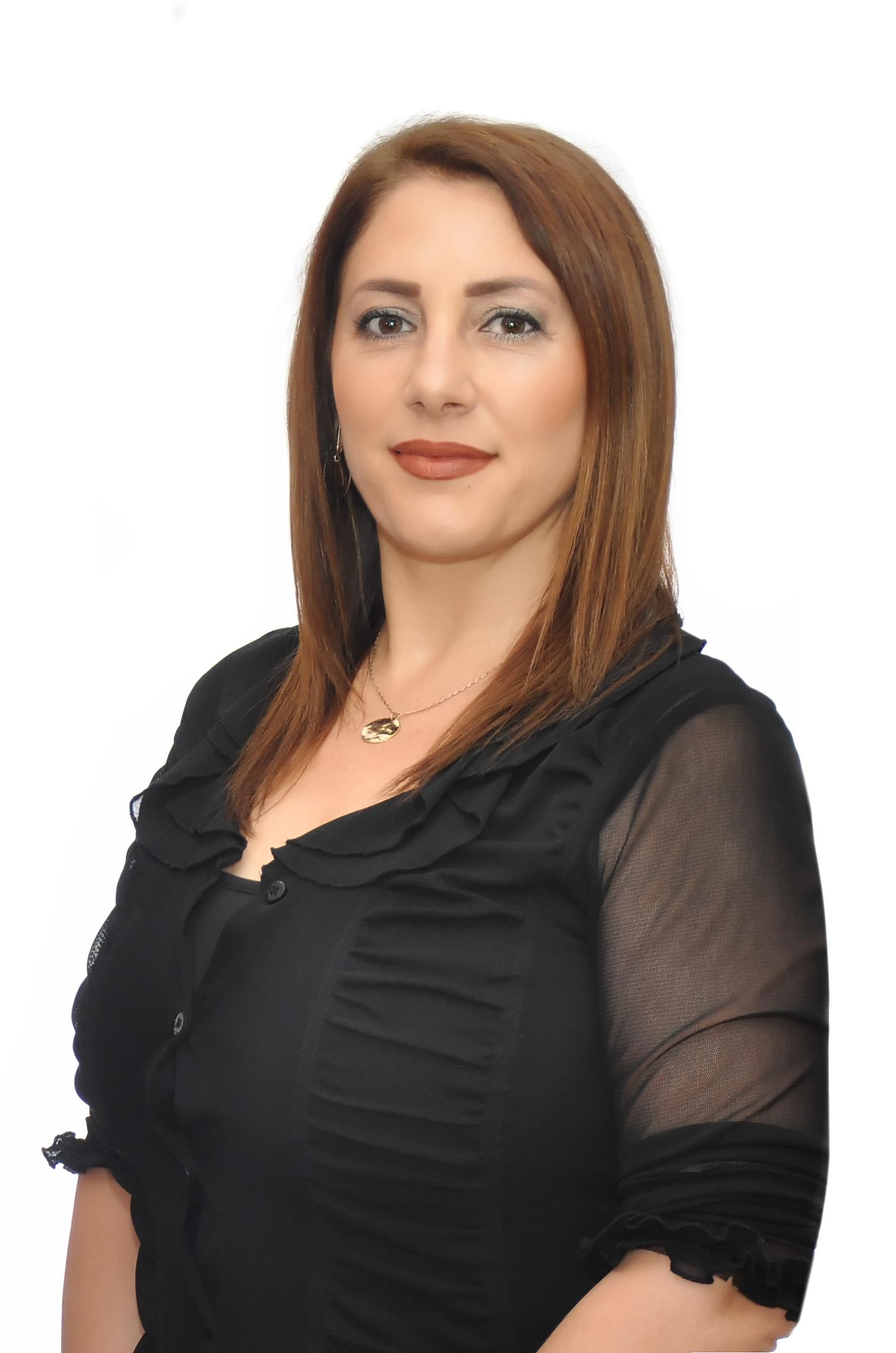 Merita Lleshaj