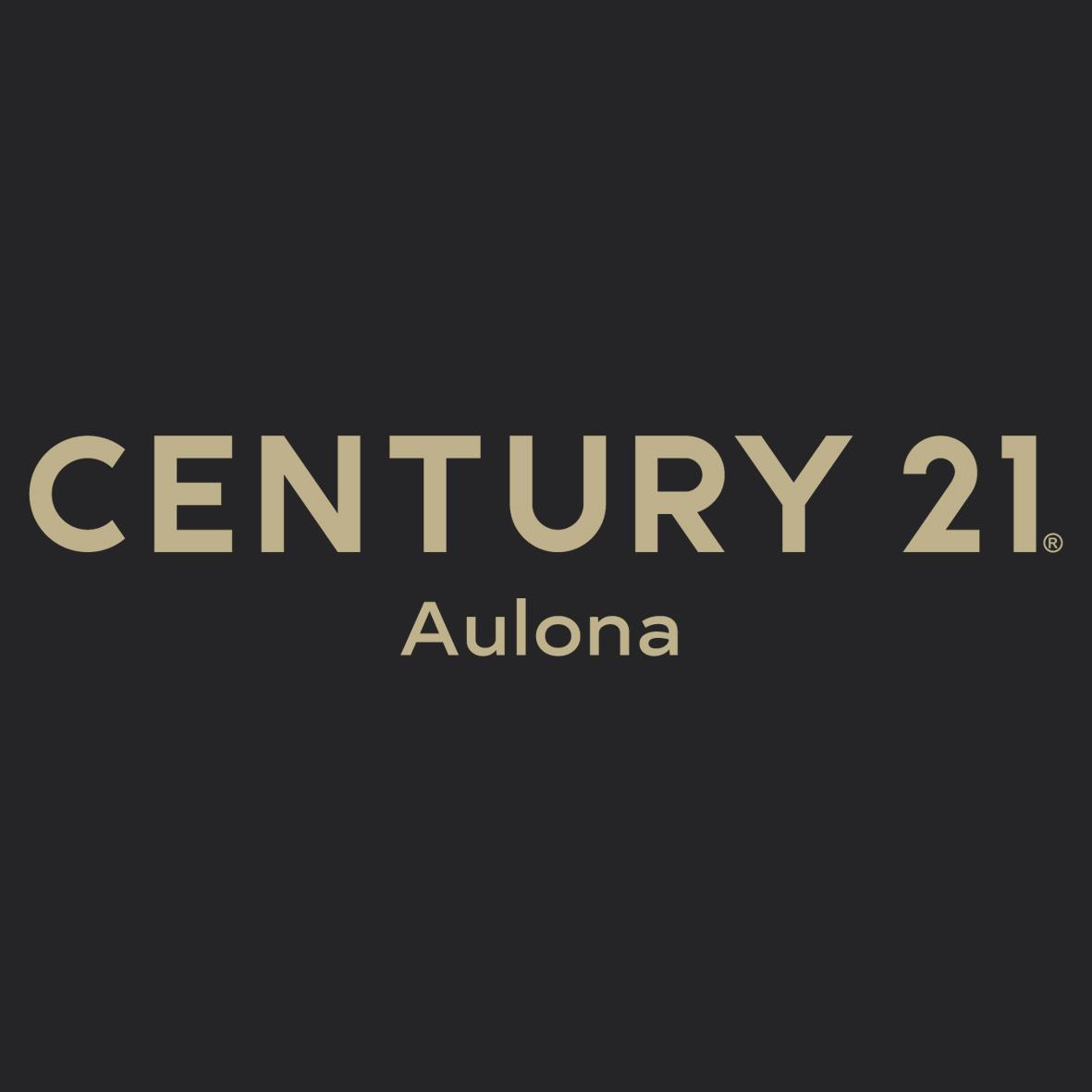 CENTURY 21 Aulona