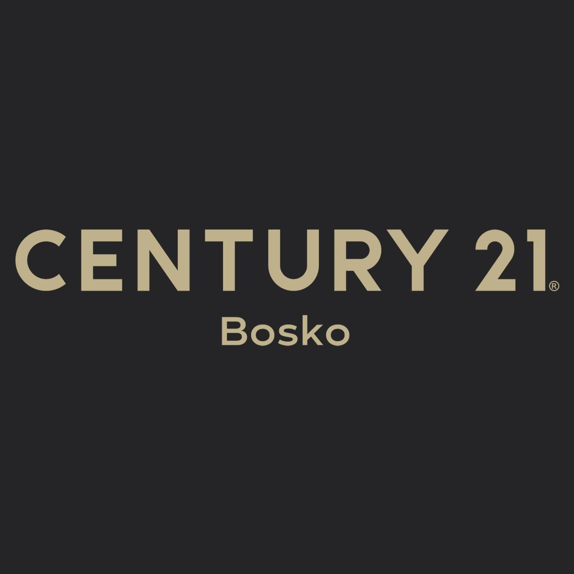 Century 21 Bosko