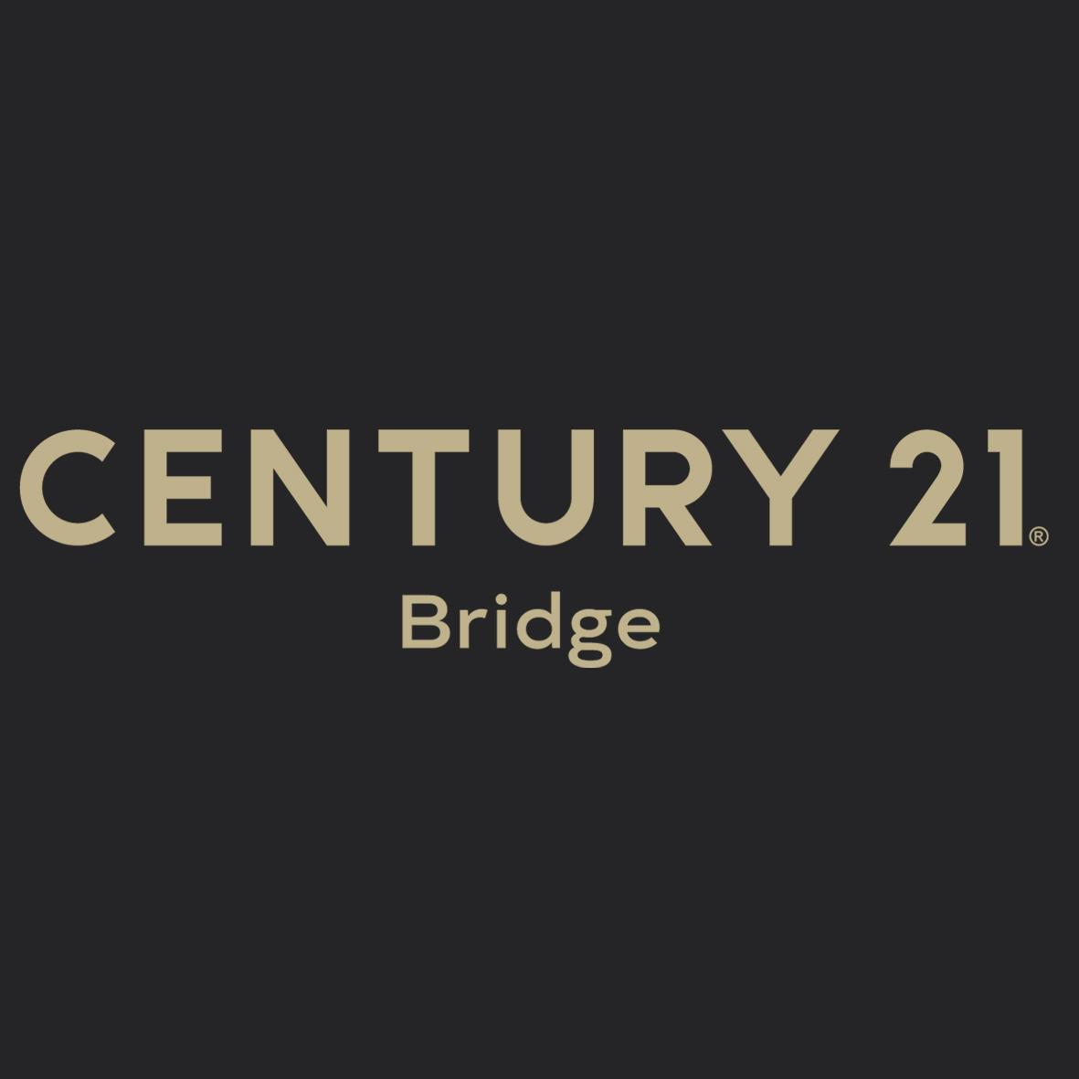 Info Century 21 Bridge