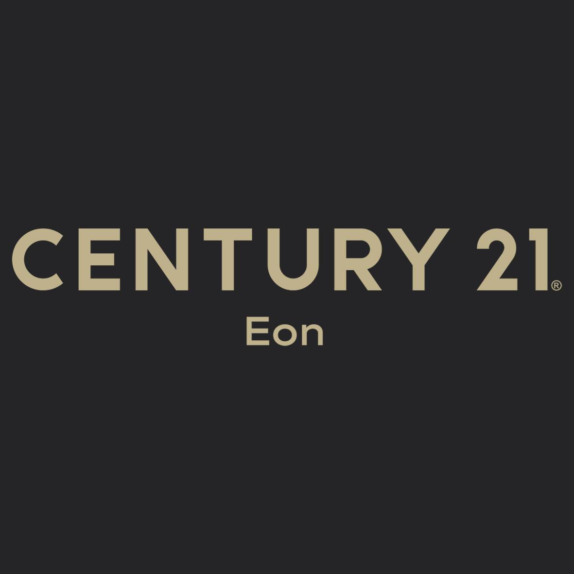 CENTURY 21 Eon