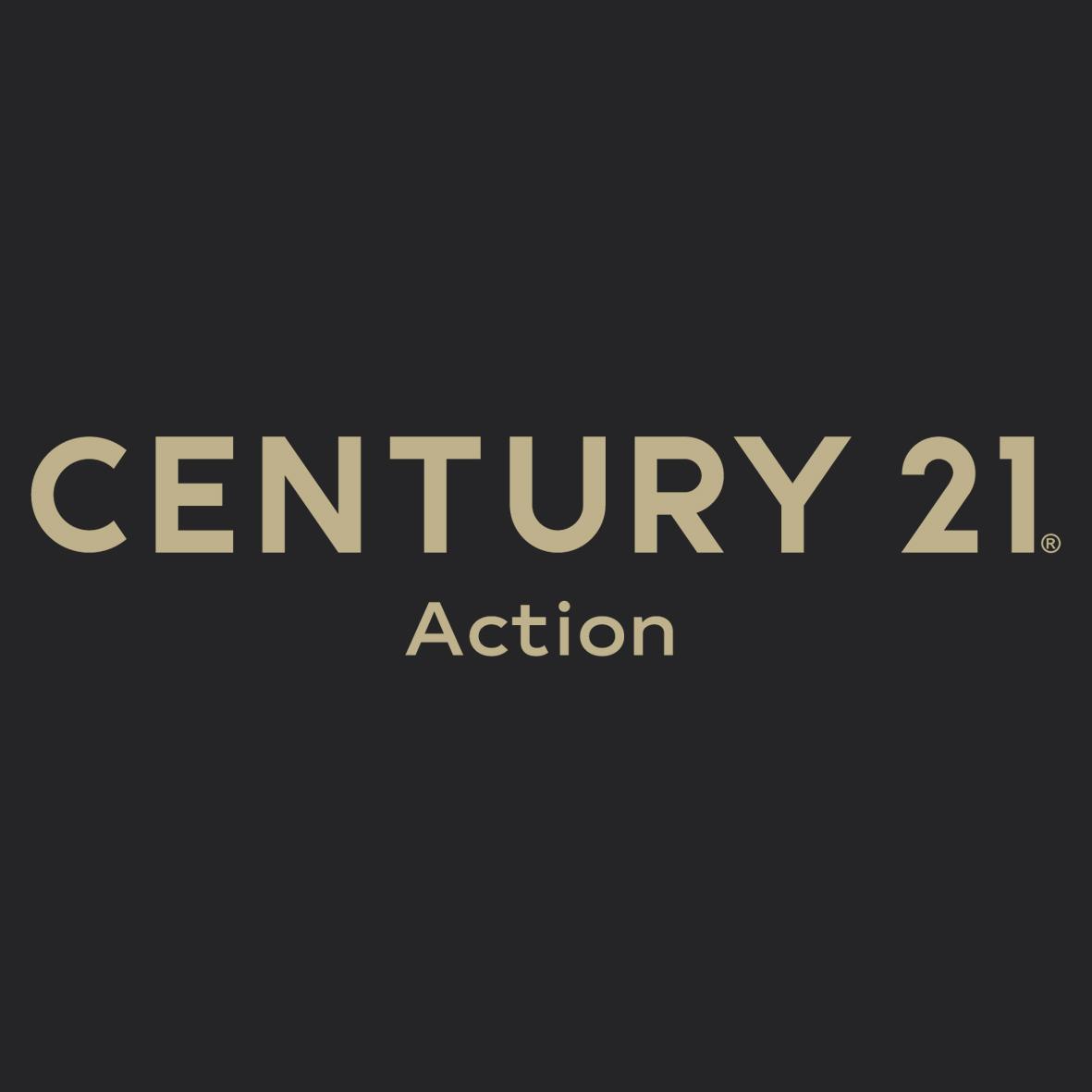 CENTURY 21 Action