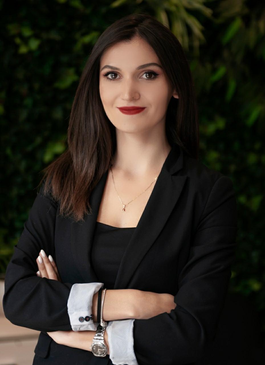 Alba Limani
