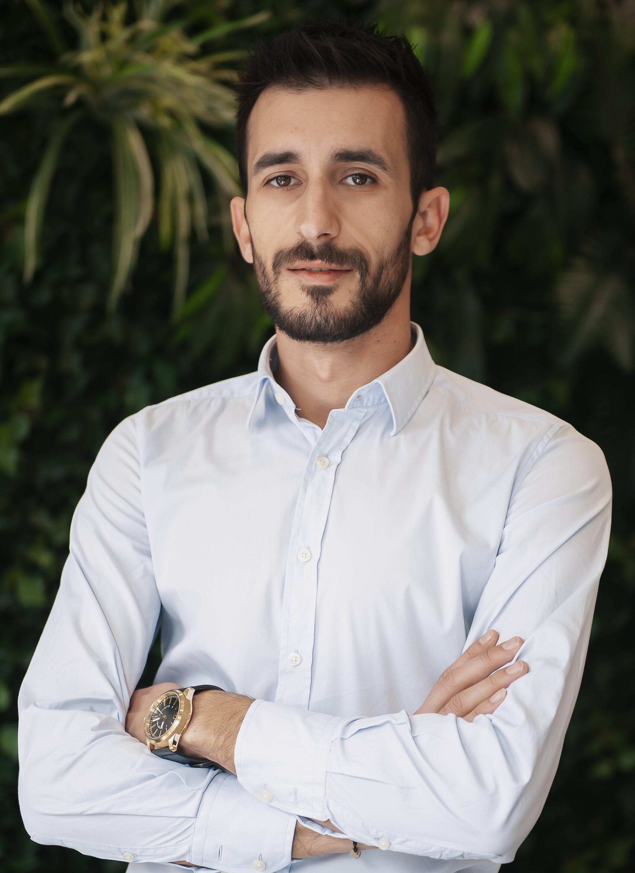 Ermir Myrtaj