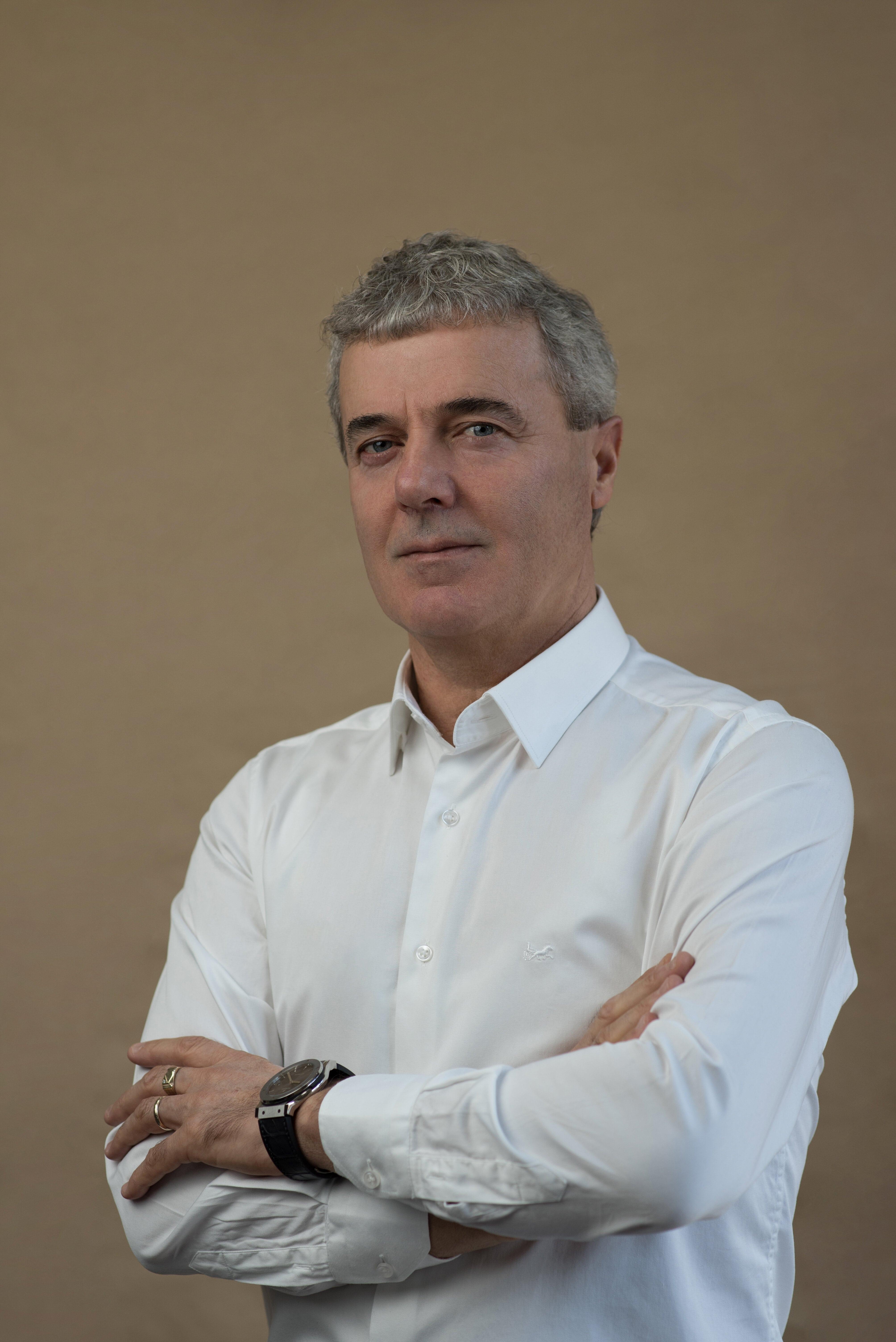 Eduard Rryta