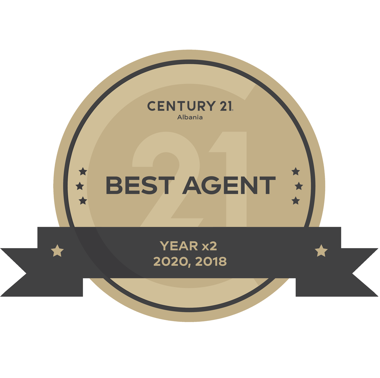 agent-year-badge