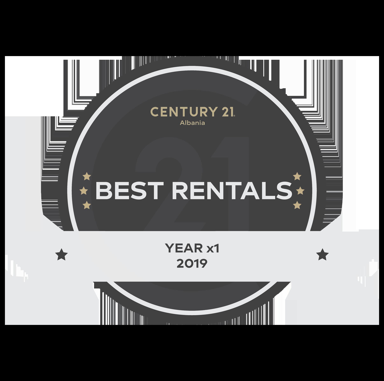 agent-rental-year-badge