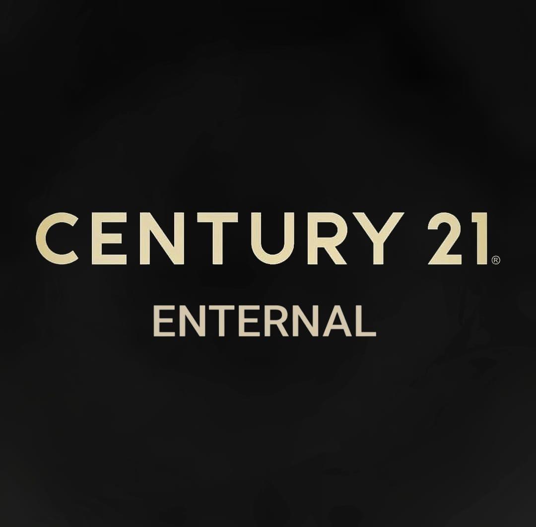 Century21 Enternal